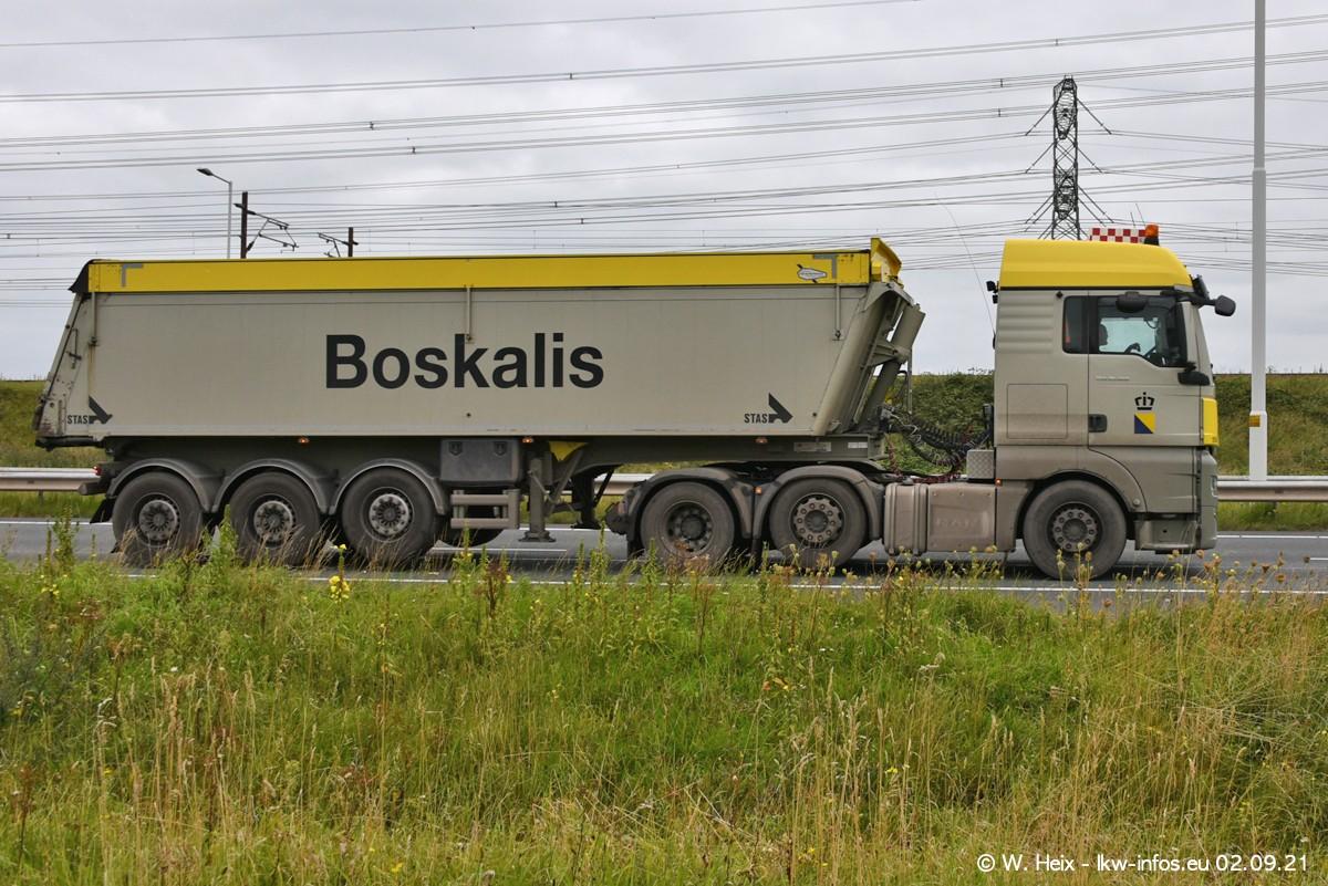 20210911-Boskalis-00019.jpg