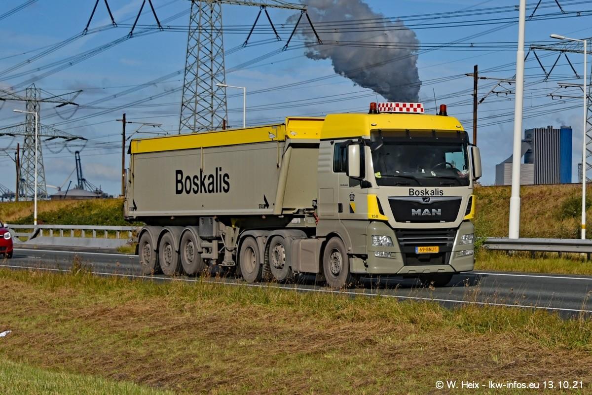 20211019-Boskalis-00010.jpg