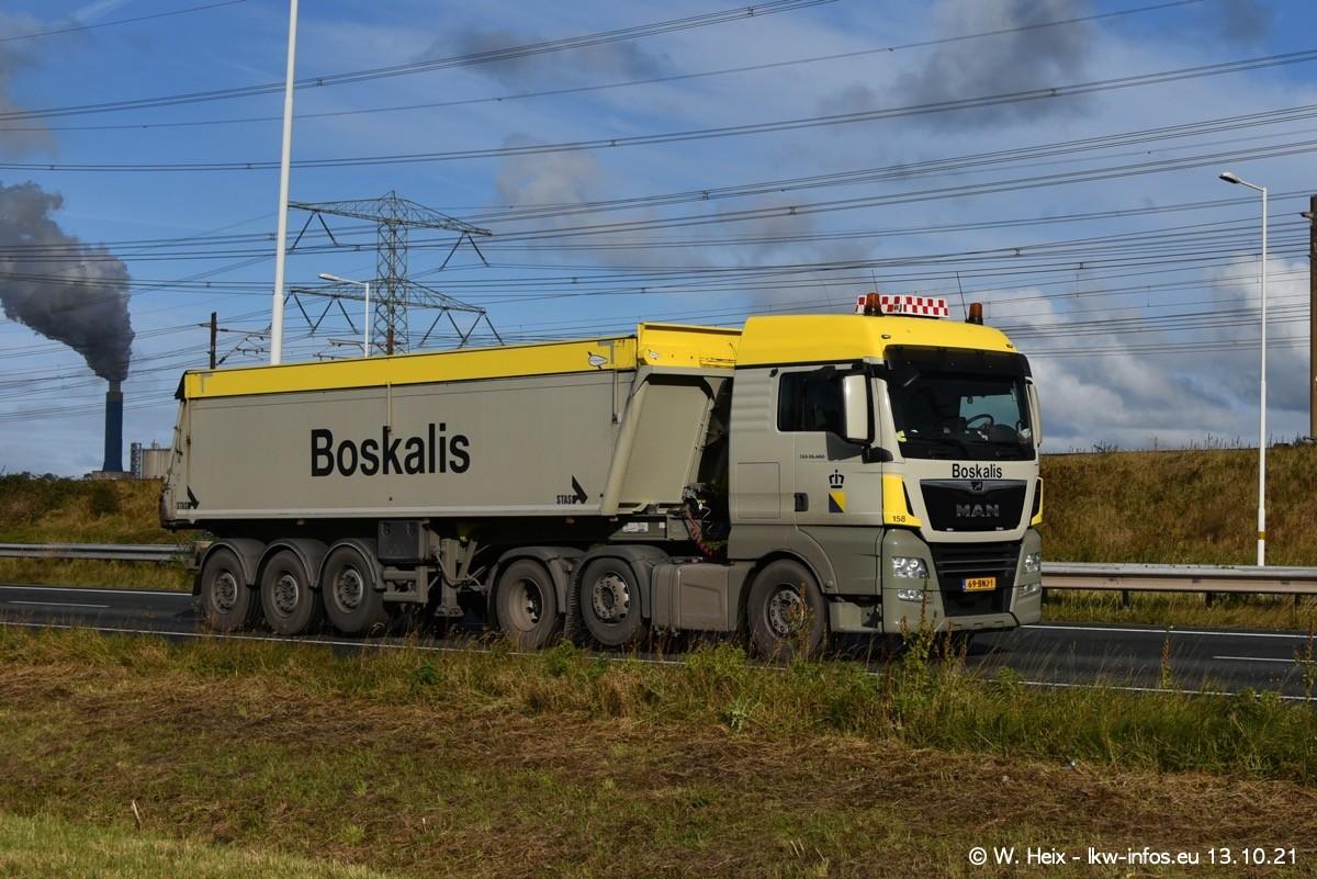 20211019-Boskalis-00011.jpg