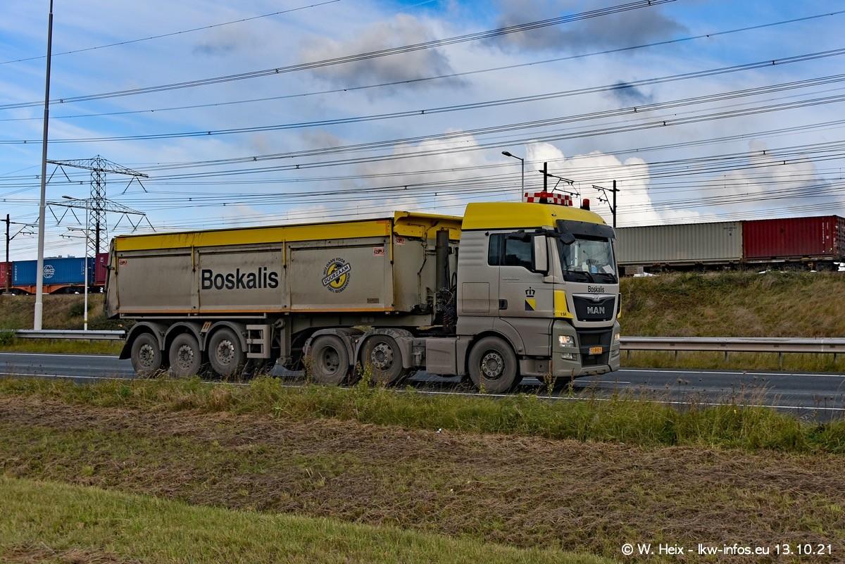20211019-Boskalis-00014.jpg