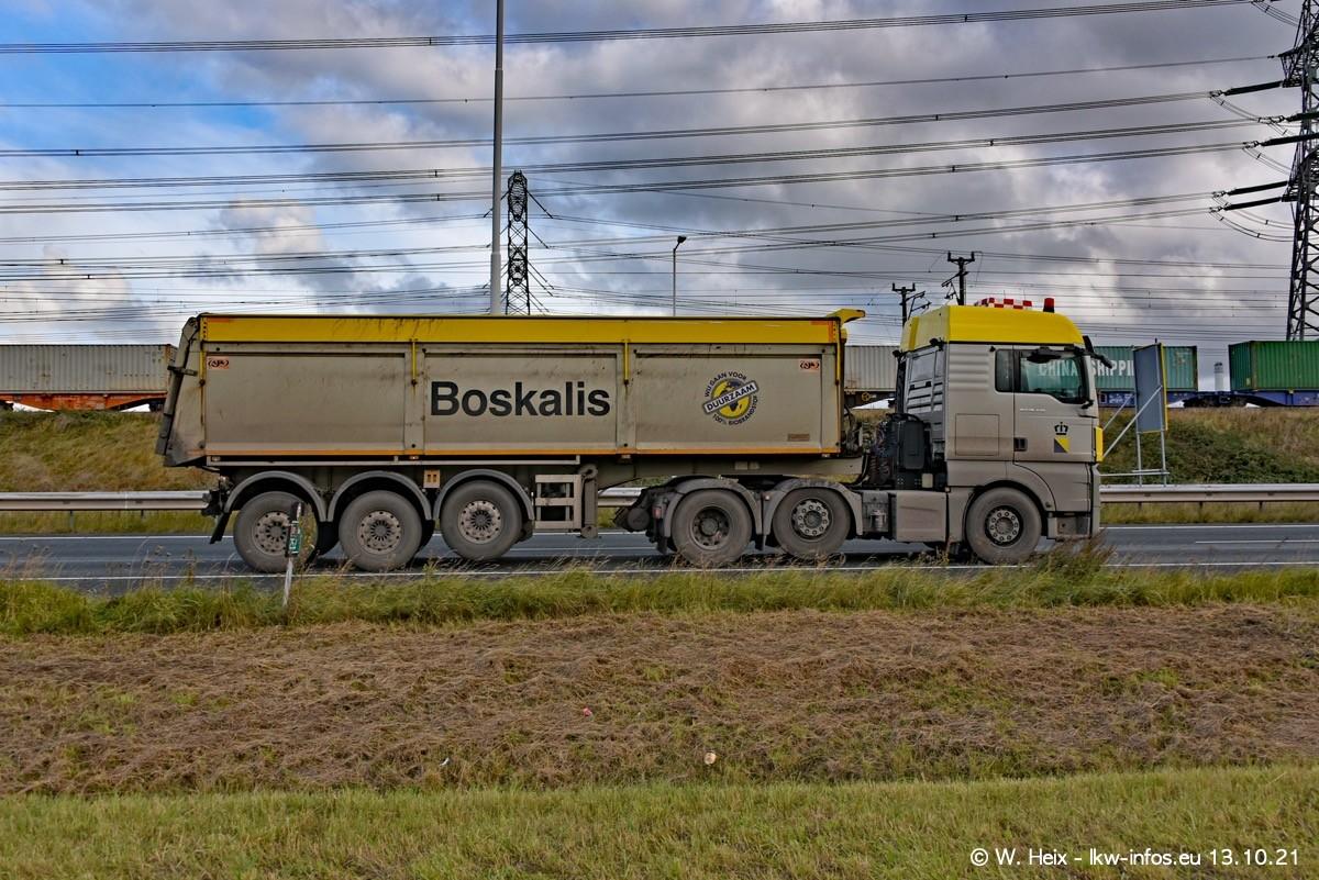 20211019-Boskalis-00015.jpg