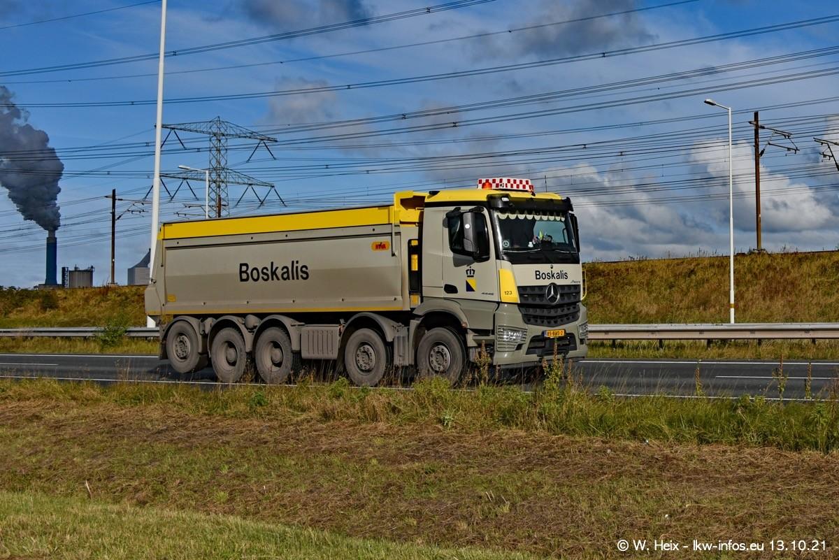 20211019-Boskalis-00018.jpg