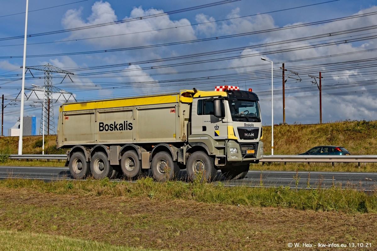 20211019-Boskalis-00022.jpg