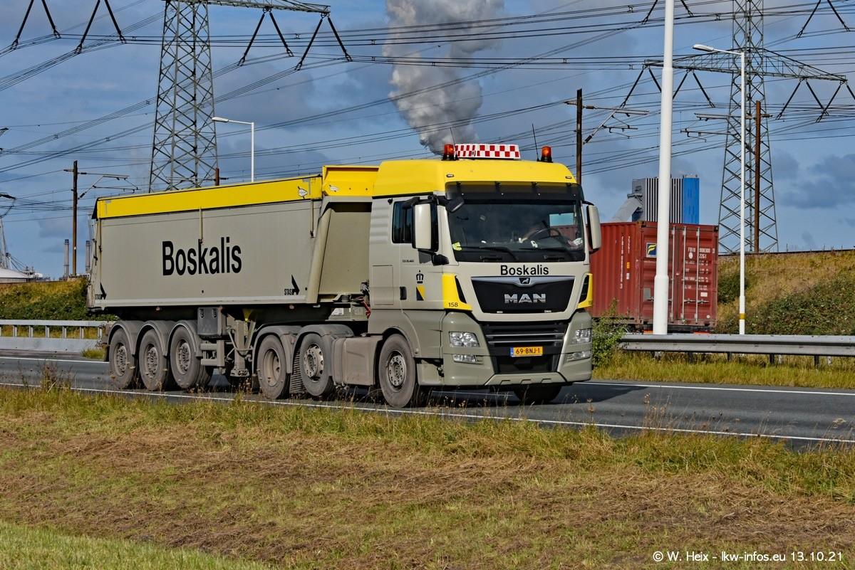 20211019-Boskalis-00024.jpg