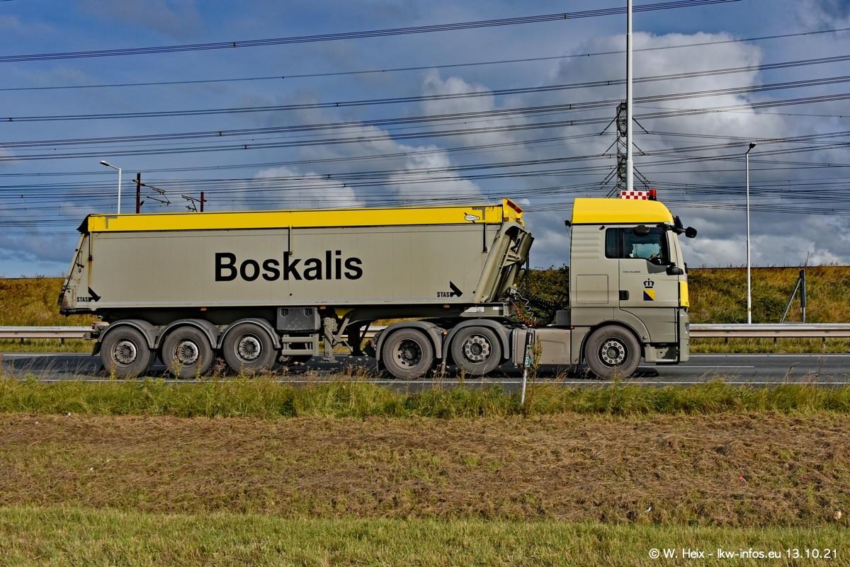 20211019-Boskalis-00025.jpg