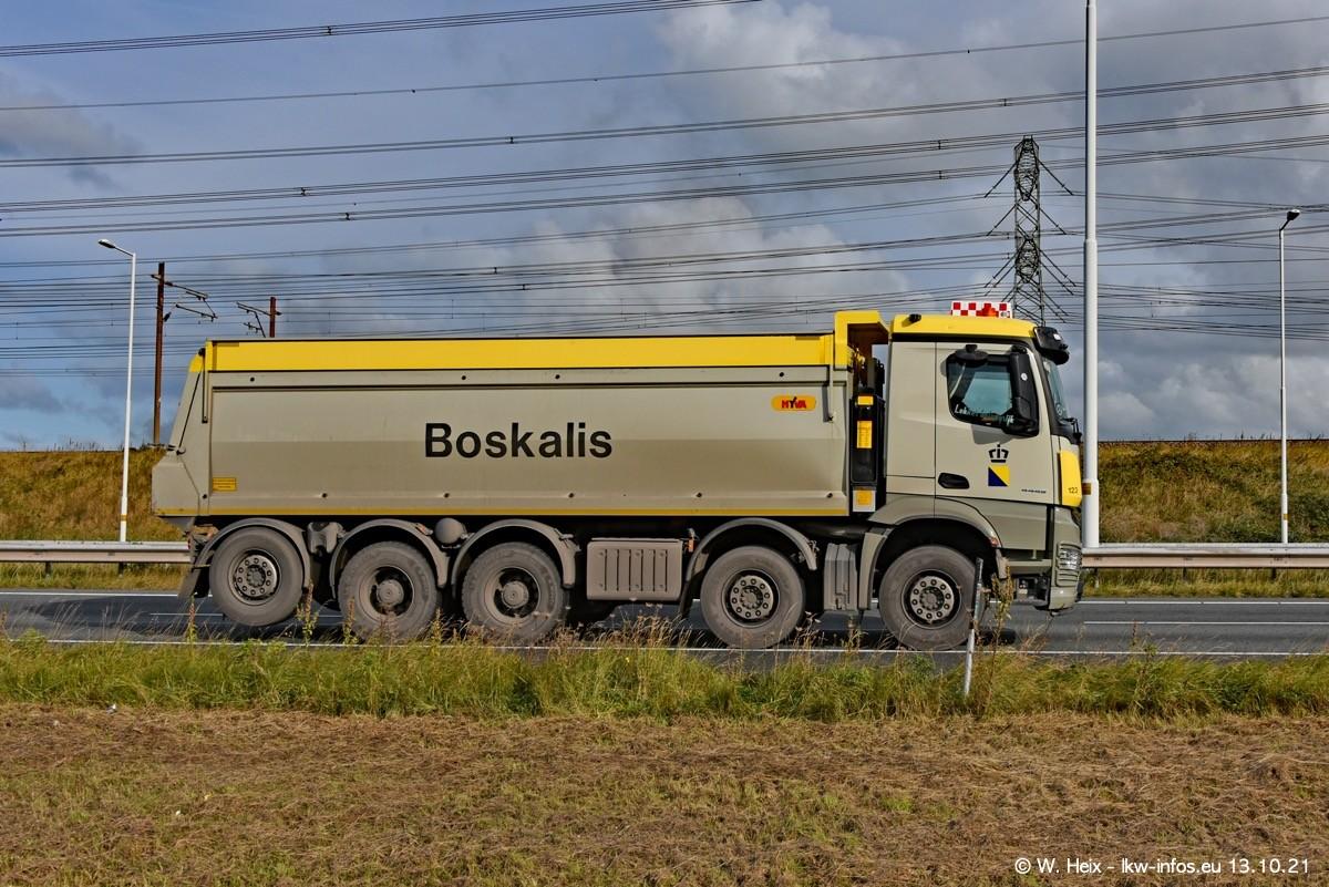 20211019-Boskalis-00028.jpg