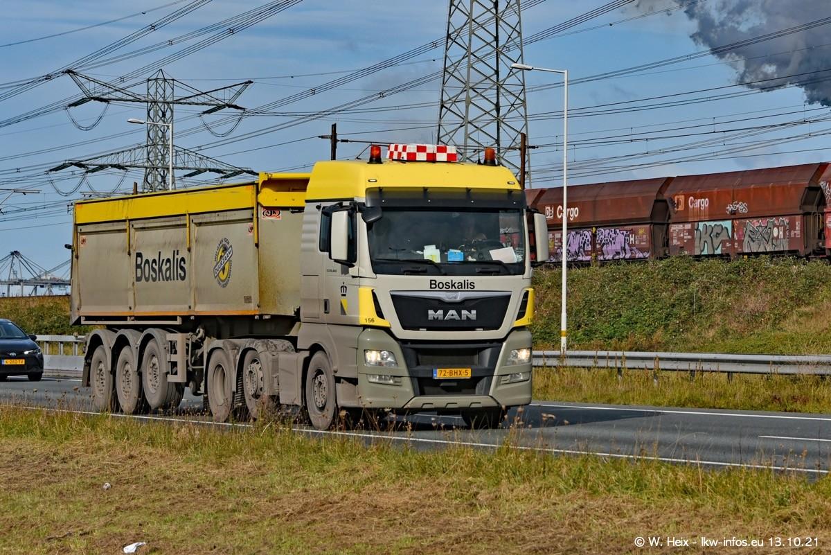 20211019-Boskalis-00029.jpg
