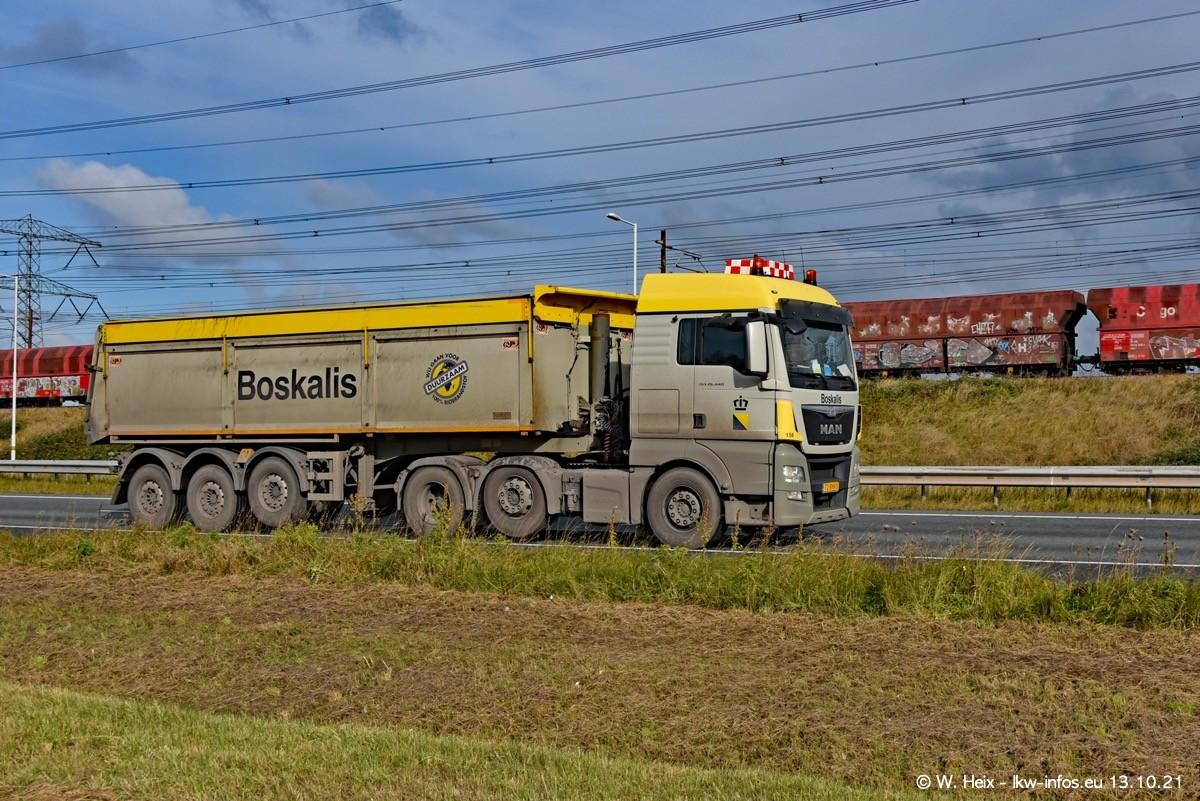 20211019-Boskalis-00031.jpg