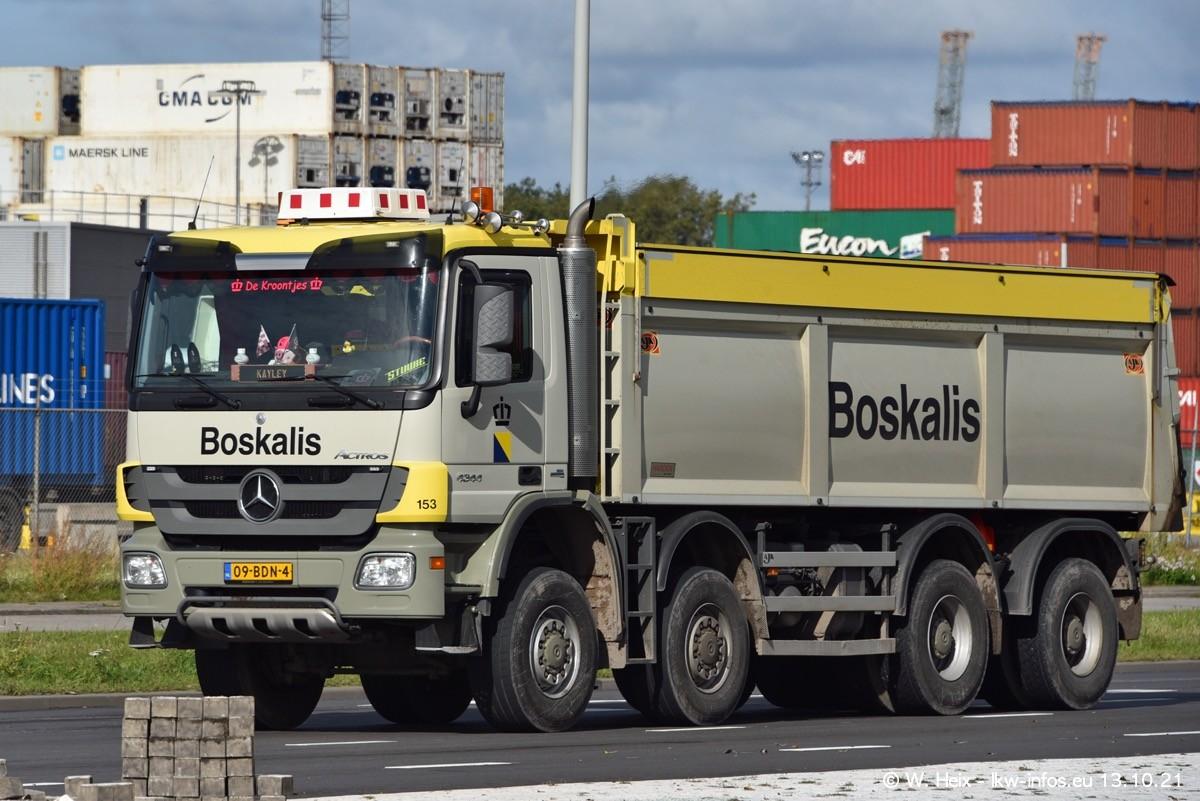 20211019-Boskalis-00032.jpg