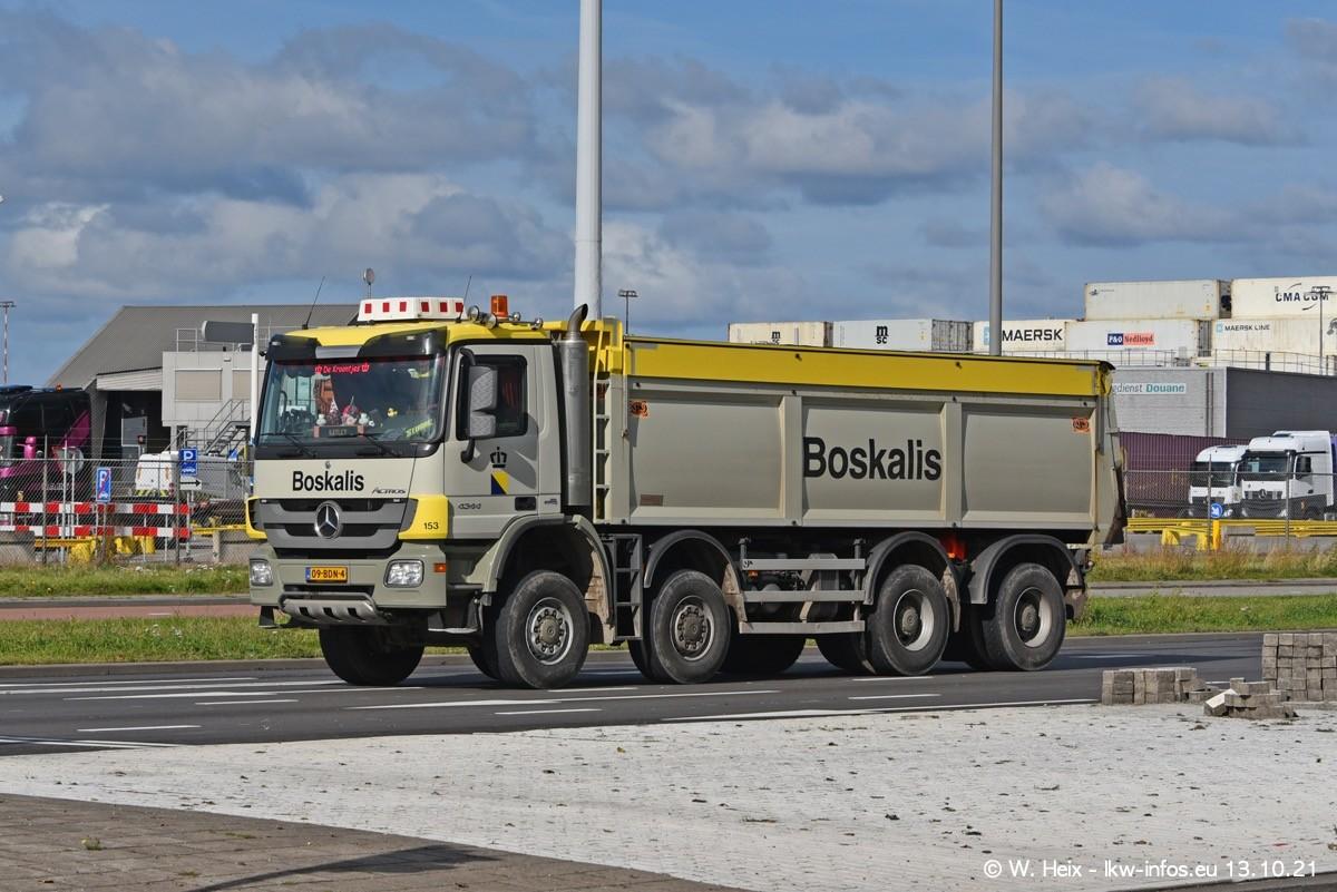 20211019-Boskalis-00033.jpg