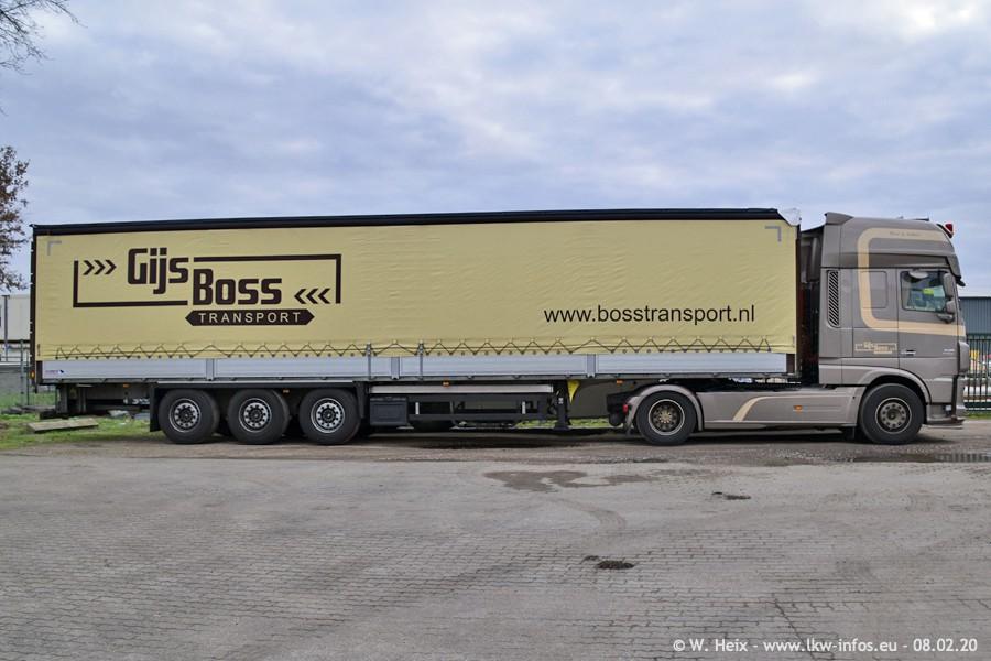 20200208-Boss-Gijs-00007.jpg