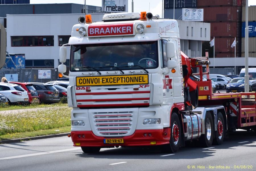 20200724-Braanker-00016.jpg