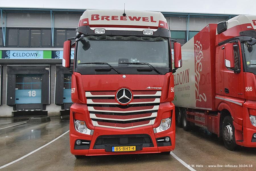 20180506-Breewel-00015.jpg