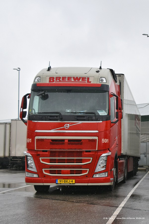 20180506-Breewel-00023.jpg
