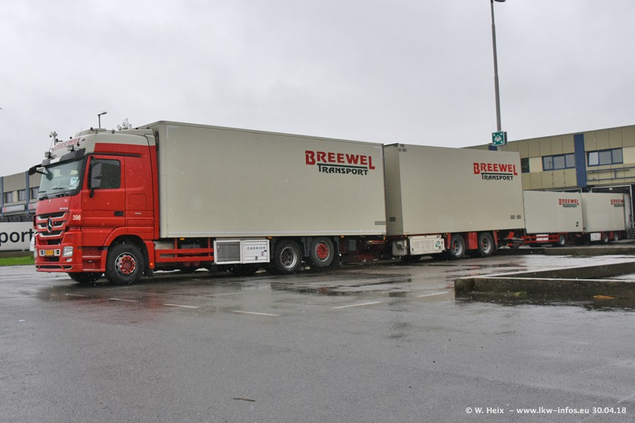 20180506-Breewel-00035.jpg