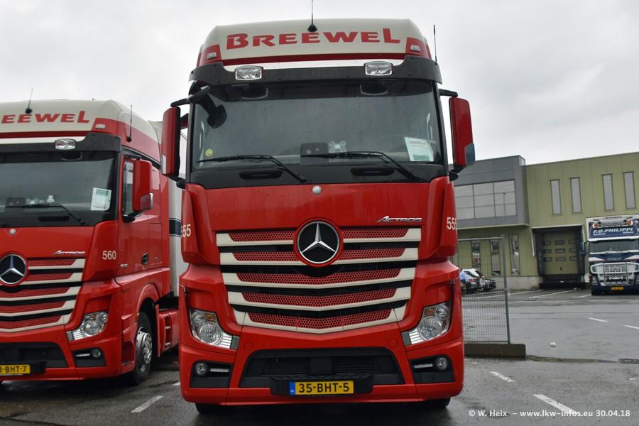 20180506-Breewel-00040.jpg