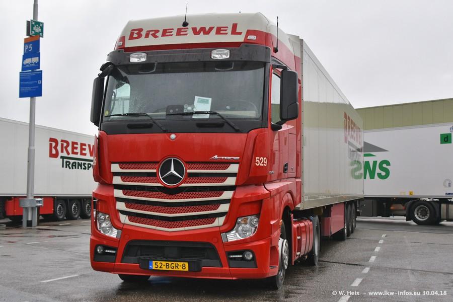 20180506-Breewel-00044.jpg