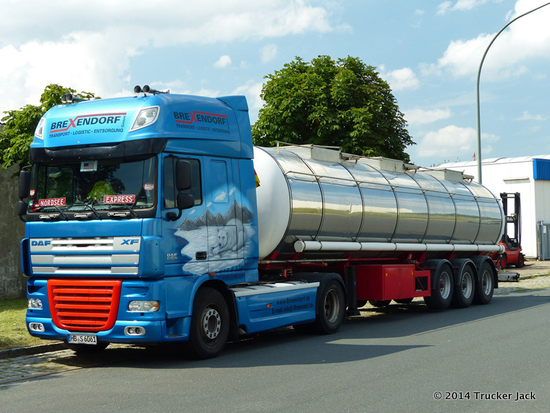 Brexendorf-20140815-002.jpg