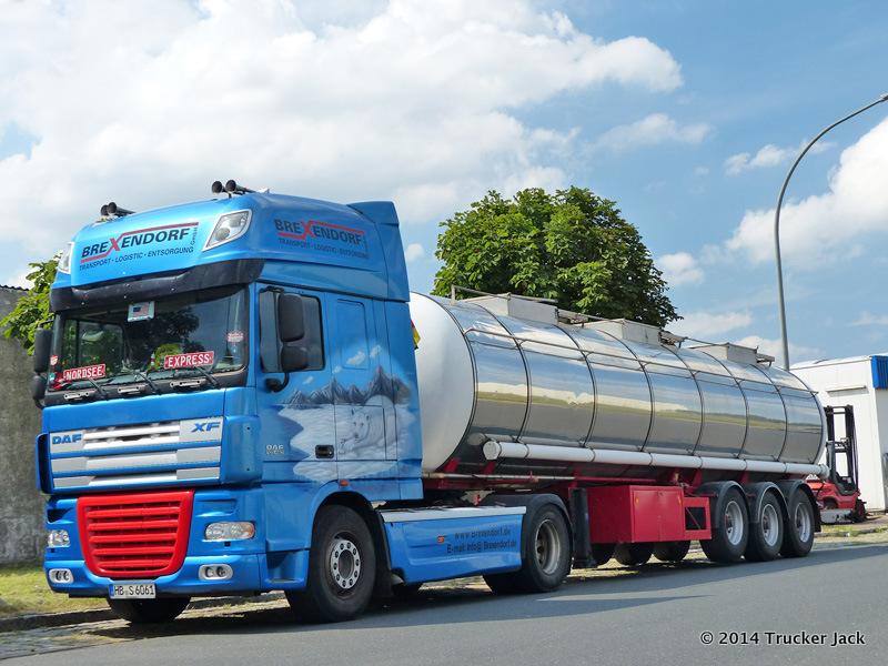 Brexendorf-20140815-003.jpg