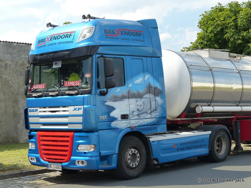Brexendorf-20140815-004.jpg