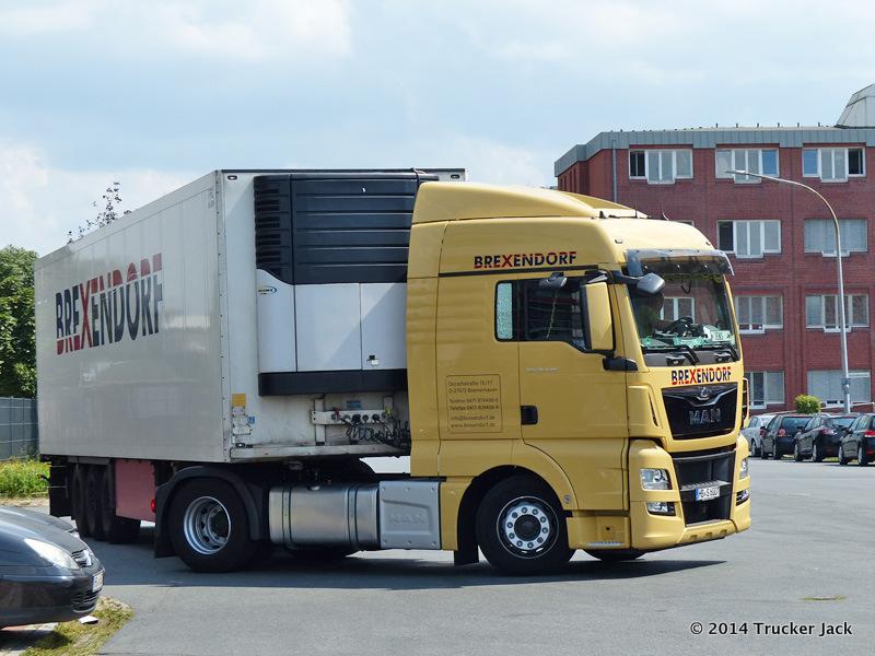 Brexendorf-20140815-008.jpg