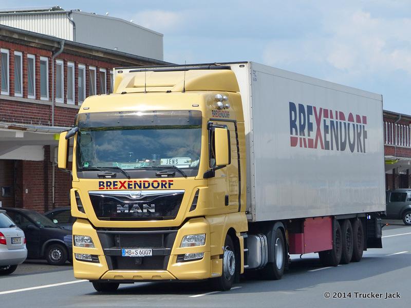 Brexendorf-20140815-011.jpg