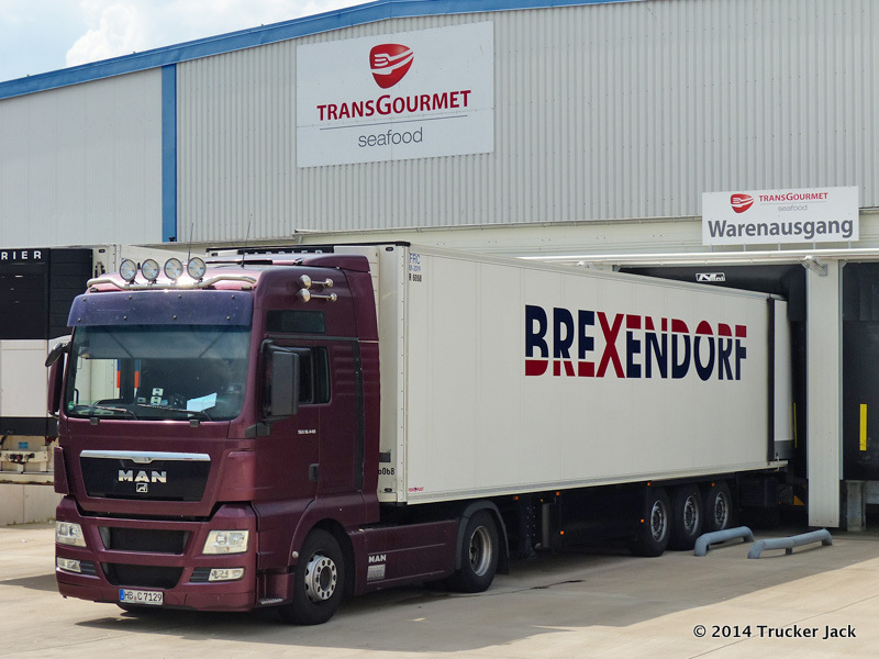 Brexendorf-20140815-012.jpg