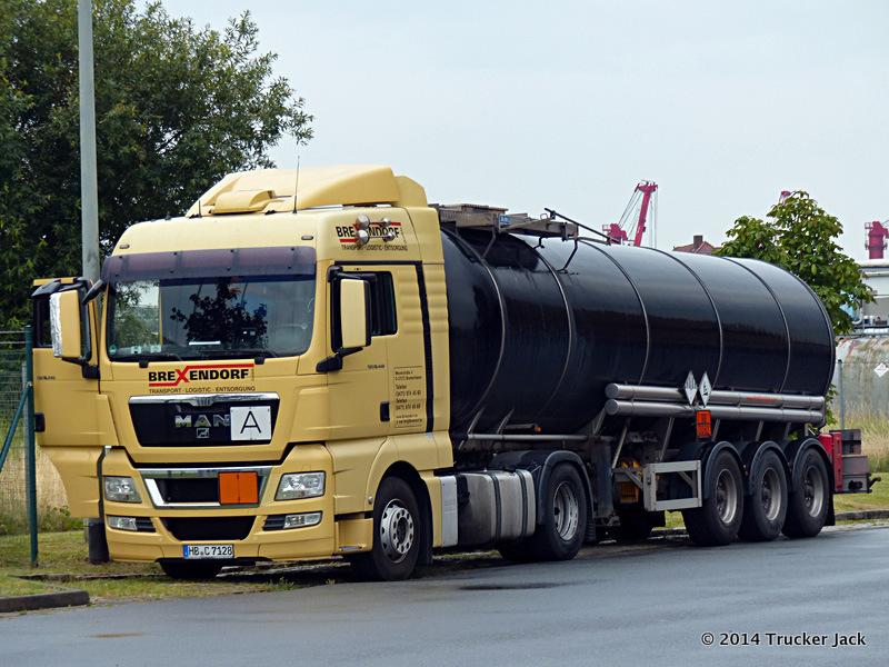 Brexendorf-20140815-016.jpg