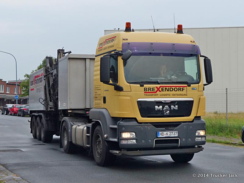 Brexendorf-20140815-017.jpg