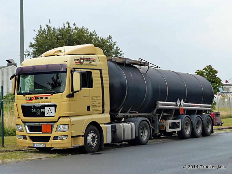 Brexendorf-20140815-018.jpg