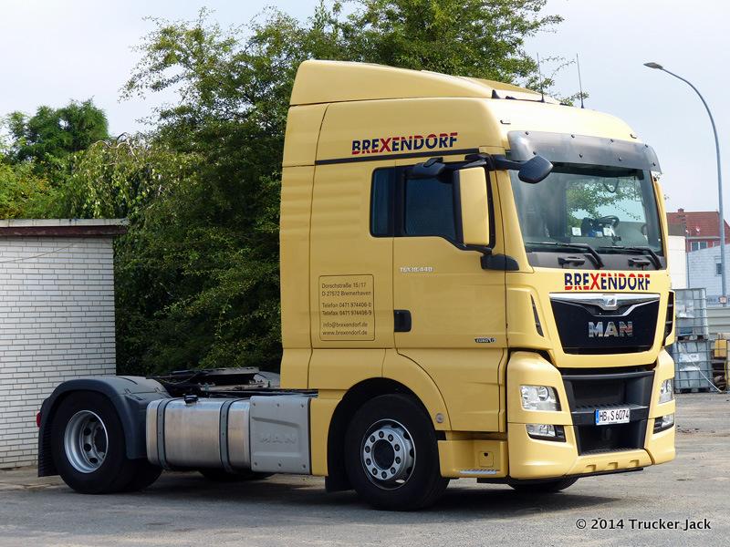 Brexendorf-20140815-019.jpg