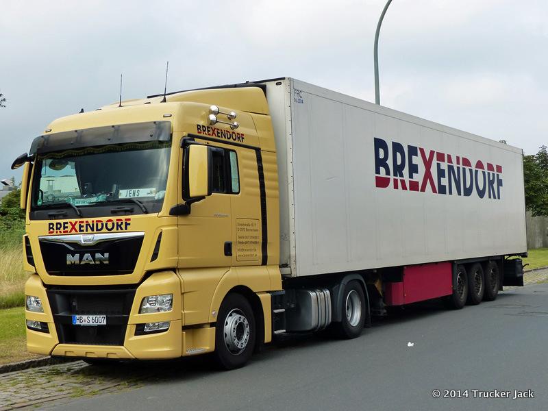 Brexendorf-20140815-020.jpg