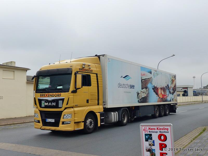 Brexendorf-20140815-021.jpg