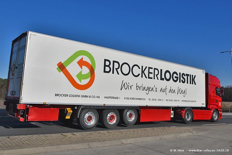 20180303-Brocker-00010.jpg