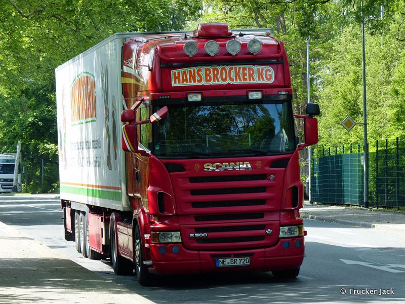 Brocker-20141101-001.jpg