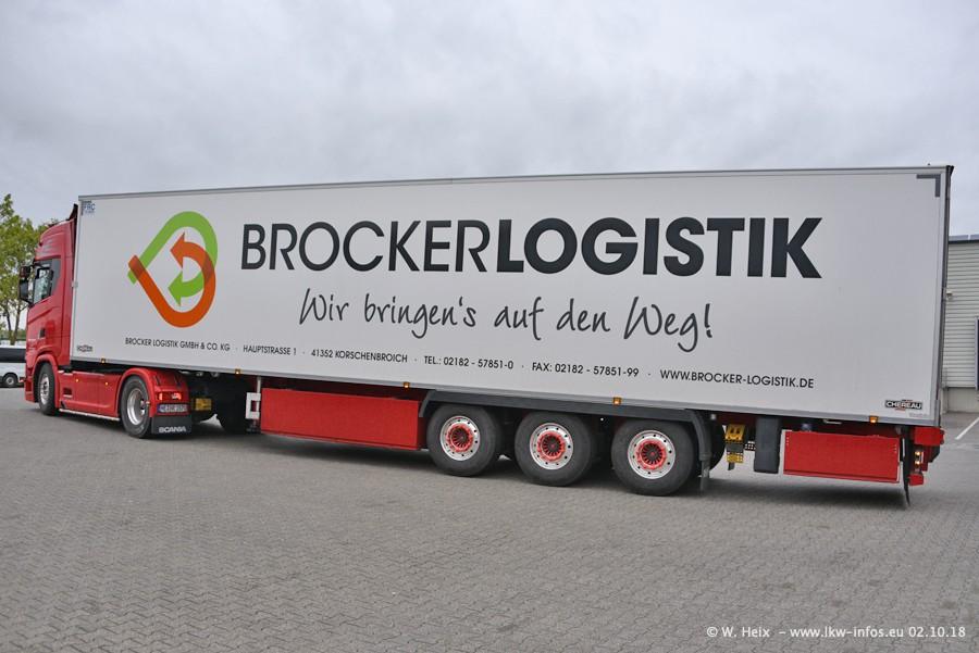 20181002-Brocker-00009.jpg