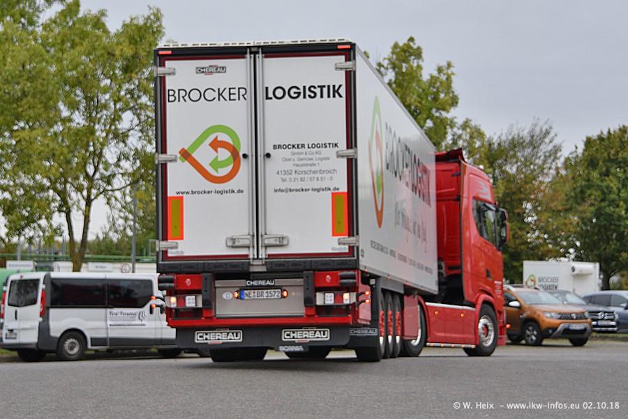 20181002-Brocker-00012.jpg