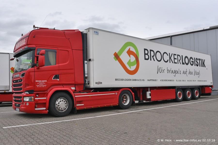 20181002-Brocker-00071.jpg