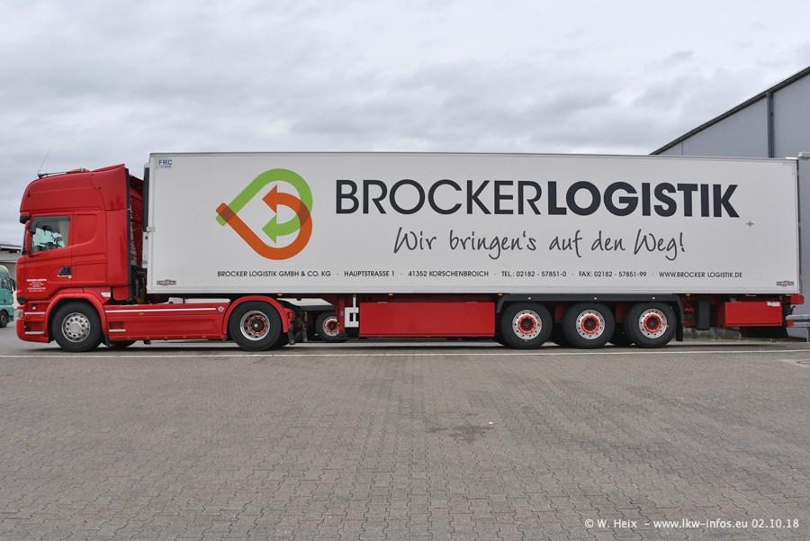 20181002-Brocker-00073.jpg