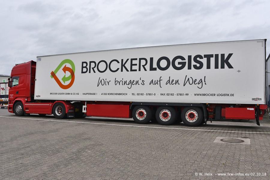 20181002-Brocker-00075.jpg