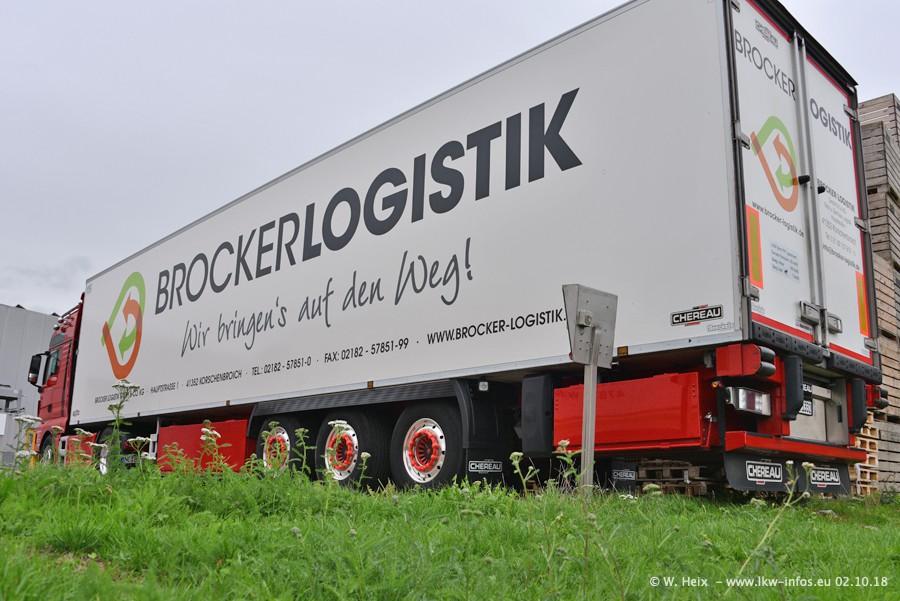 20181002-Brocker-00115.jpg