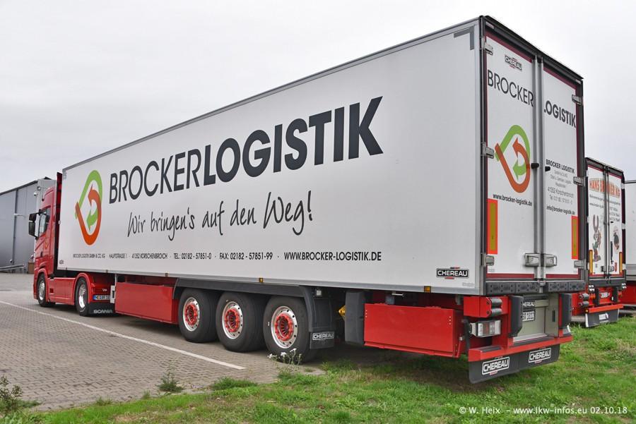 20181002-Brocker-00166.jpg