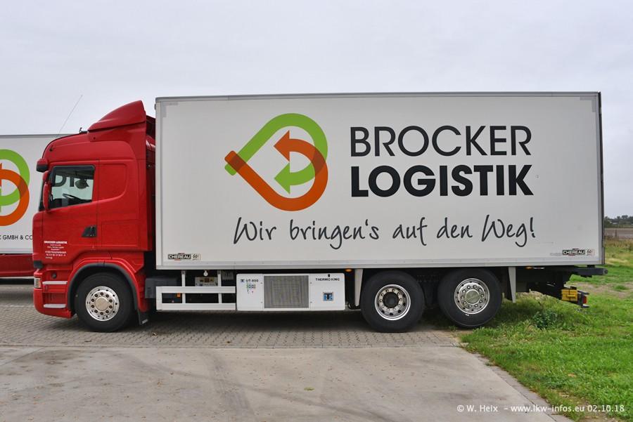 20181002-Brocker-00194.jpg