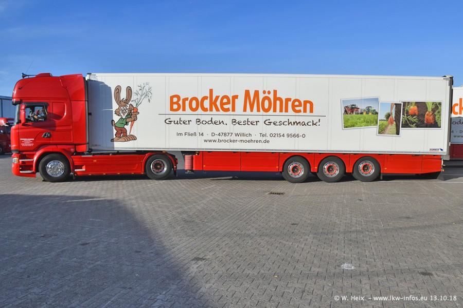 20181013-Brocker-00042.jpg