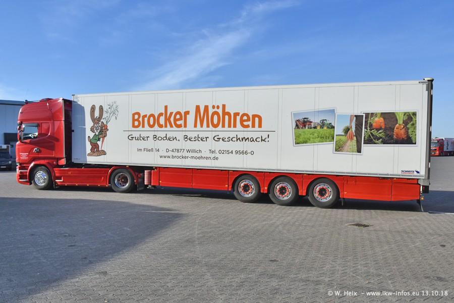 20181013-Brocker-00043.jpg