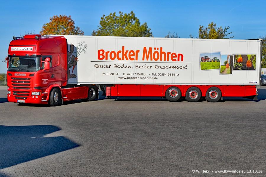 20181013-Brocker-00088.jpg