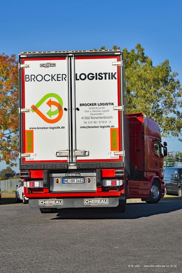 20181013-Brocker-00106.jpg