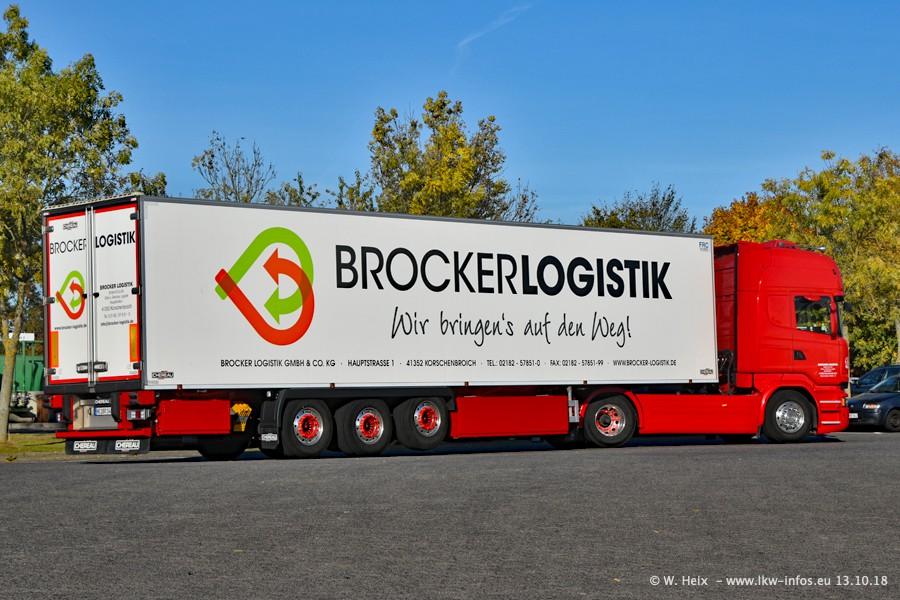 20181013-Brocker-00108.jpg