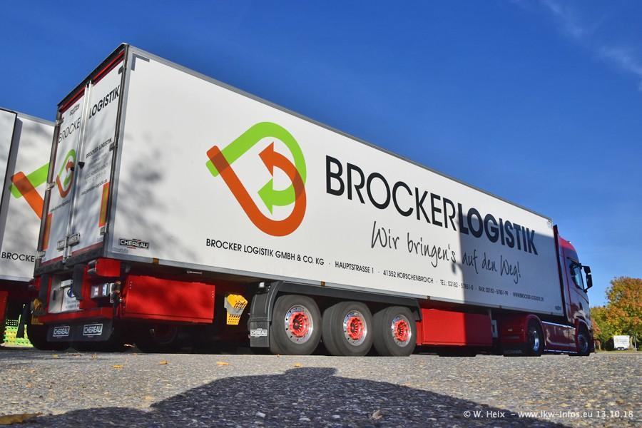 20181013-Brocker-00241.jpg