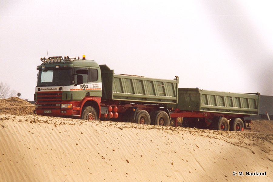 Bremer-Sandhandel-Nauland-20131030-002.jpg